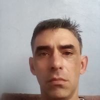 Алексей Михайлович Возный