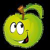 Applemir