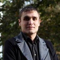 Юрій Олещенко