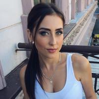 Anzhelika