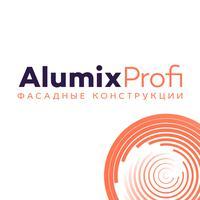 Sales Alumix