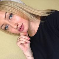 Nataliya Sorokina