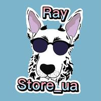 RayStore