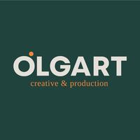 Olgart