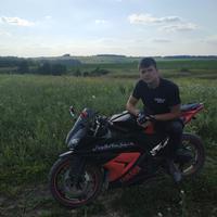 Олексей Болотченко