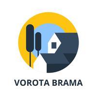Vorota Brama