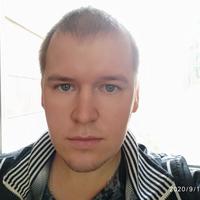 Андрей Новошицкий