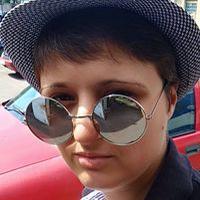 Антонина Дзвоневская