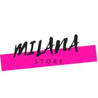 Milana Store