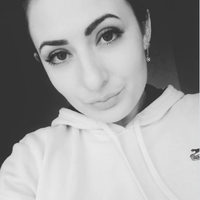 Людмила Муленко