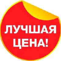 Oksana Oksana