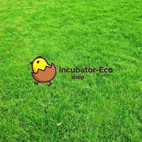 Инкубатор  ЭКО ШОП