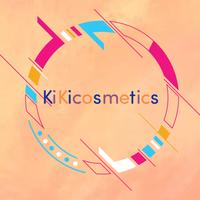 Kikicosmetics