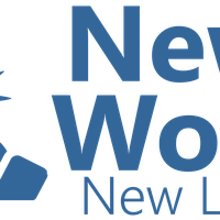 NewWork (066) 585-90-90, (068) 585-90-90, (063) 585-90-90