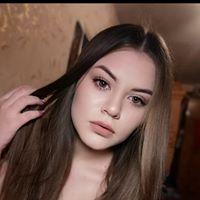 Marina Akisheva