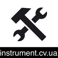 instrumentcvua