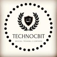 TechnoСвіт