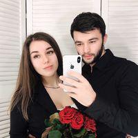 Татьяна Негальчук