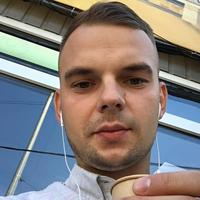 Юрий Лавренчук