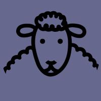 юлия шаповал