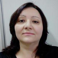 Анна Спиридонова