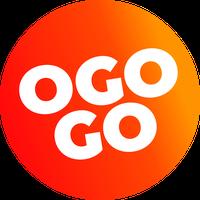 OGOGOGO GO