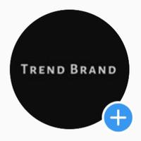 TrendBrand