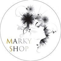 MarkyShop