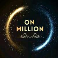 Million On
