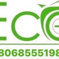 Eco CarParts