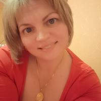 Ирина Короливская