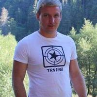 Юрій Возняк