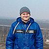 Владимир Кузякин