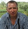 Ростислав Цівенко