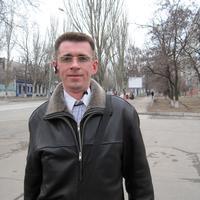 Андрей Викторович Кругляков