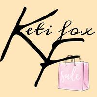 Keti Fox