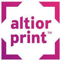 Altiorprint