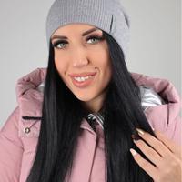 Алена Балтян