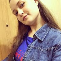 Татьяна Добрянская
