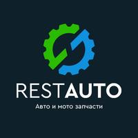 Вадим RestAuto