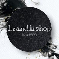 Brand-li-shop