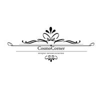 CosmoCorner