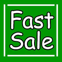 Fast-Sale