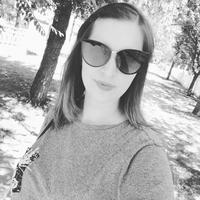 Татьяна Николова
