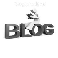 Blog Prodaza