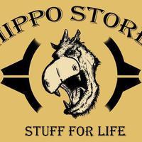HippoStore