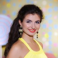 Яна Страмбовская