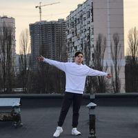 Андрей Снитко