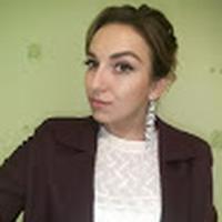Елена Церковная