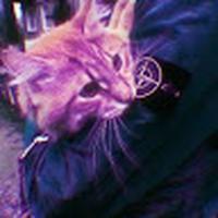 Phonk 666
